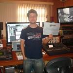 09 - Diploma do Curso 2012 (SC)
