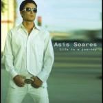 1 - Asis Soares 2009 (U.S.A)