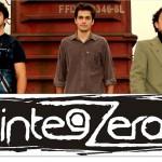 101 - Vinte9Zero9 2010 (SC)