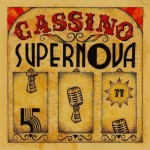 103 - Cassino SuperNova 2009 (DF)