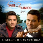 104 - Saulo & Junior 2010 (SP)