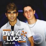 105 - Dinho & Lucas 2010 (SP)