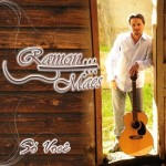 107 - Ramon Maes 2010 (SC)