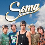 108 - Soma 2010 (PR)