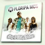 109 - Floripa MCs 2011 (SC)
