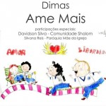 11 - Dimas 2013  (MG)