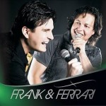 110 - Frank & Ferrari 2011 (PR)