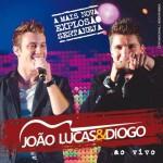 111 - João Lucas & Diogo 2010 (MG)
