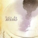 115 - Leis do Avesso 2009 (PR)
