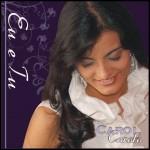 116 - Carol Carolo 2009 (MG)