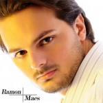 119 - Ramon Maes 2009 (SC)