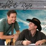 122 - Fábio & Rafa 2009 (SC)