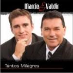123 - Márcio & Valdir 2009  (SC)