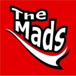 127 - The Mads 2006 (MA)