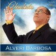 129 - Alverí Barbosa 2008 (SC)