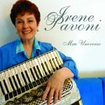 13 - Irene Pavoni 2013 (SC)