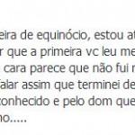 13 - Jorge (AP) 18 07 2013