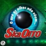 130 - SkaOito 2006 (MG)
