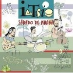 132 - InTrio 2008 (SP)