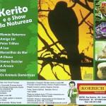 133 - Kerito 2008 (SC)