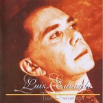 134 - Luís Eduardo 2004  (SP)