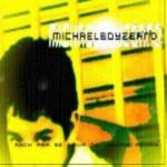 136 - Michael Boyzzband 2009 (MA)