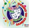 141 - Carnaval 2005 de Amparo (SP)