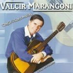 143 -Valcir Marangoni 2002 (SC)
