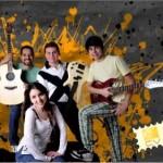 146 - Carta Viva 2010 (GO)