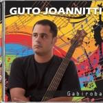147 - Guto Joannitti 2011 (SC)