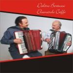 148 - Daltro Bertussi & Eleonardo Caffi 2010 (RS)