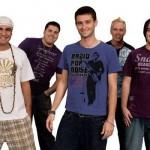 149 - Grupo Em Cima da Hora 2009 (SC)