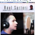 15 - Matéria Jornal AN  11jun2006
