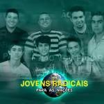 151 - Jovens Radicais  2011 (MS)