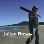 154 - Julian Rosa 2008 (SC)