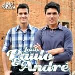 155 - João Paulo & André 2012  (SP)