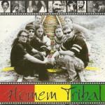 156 - Homem Tribal 2000 (SC)
