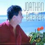 160 - Joathan Bleyer 2001 (SC)