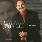 163 - Jorge Macedo ( 2004, RJ)
