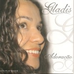 165 - Gladis 2005(SC)