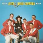 169 - Joyce & União Campeira 2001 (SC)