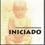 170 -J.P Osvaldo & Homorockiens 2009 (SC)