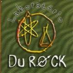 172 - Laboratório do Rock Vol.1 2006 (SC)