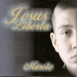 174 - Márcio 2004 (SC)