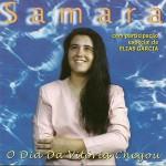 178 -Samara 2001 (SC)