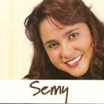 179 -Semy  2004 (SP)