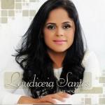 18 -Laudiceia Santos 2012  (ES)