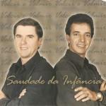 180 - Valcir & Valmir 2001 (SC)