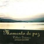 181 -Valmir Zimmer - Momento de Paz 2001 (SC)