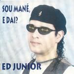 185 -Ed Júnior 2001 (SC)